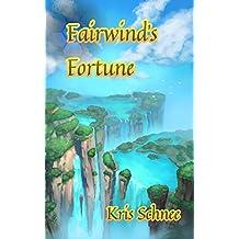 Fairwind's Fortune