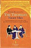 Thursday Night Men