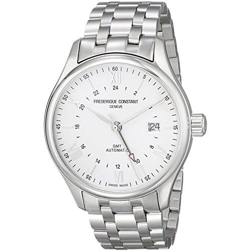 frederique-constant-mens-42mm-steel-bracelet-automatic-watch-fc-350s5b6b