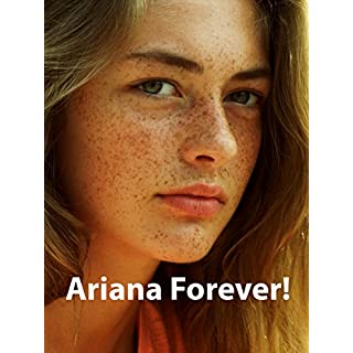 Ariana forever