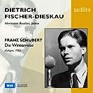 CD 24 - Franz Schubert