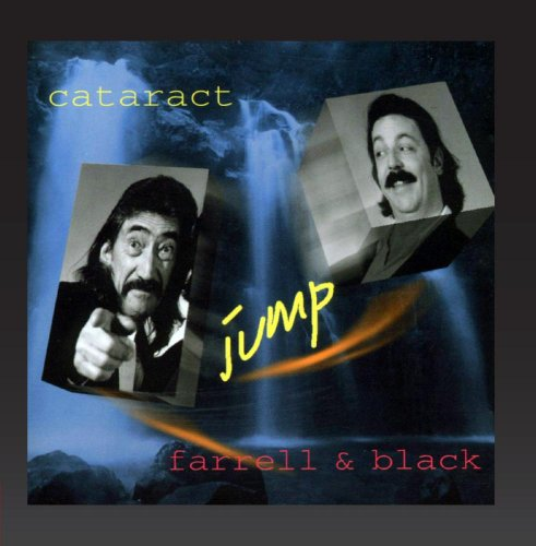 Cataract Jump