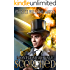MONTGOMERY VALE: Scorched (English Edition)