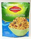 #8: Haldiram Kolkata Khatta Meetha, 400g