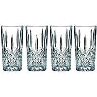 Waterford, Set di bicchieri in cristallo, modello