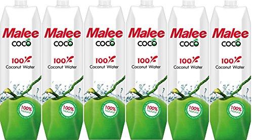 100-de-agua-de-coco-malee-1000ml-6-pc-fijaron