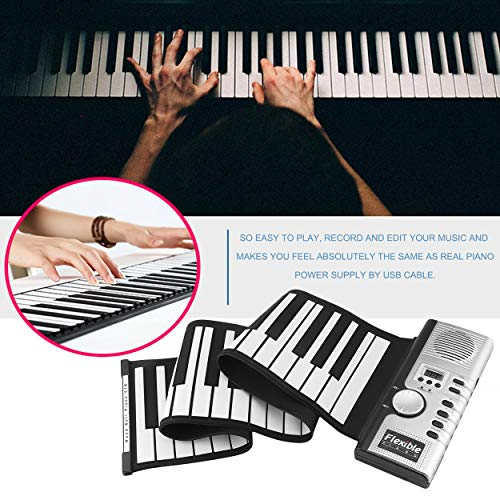 ▷ Rolling Piano for Sale on-line - Wampoon Buyer's Guide