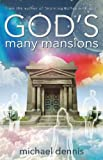 Image de God's Many Mansions (English Edition)