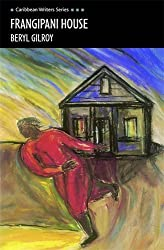 Frangipani House Second Edition (Caribbean Writers Series) by Beryl Gilroy (2008-03-10)