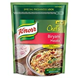 Knorr Chef