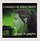 Kaddish for Bernie Madoff