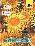 Modern Textbook of Zoology - Invertebrates