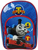 Thomas the Tank Engine Arch Children's Backpack, 31 cm, 7 L, Blue
