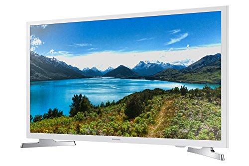 Samsung J4580 80 cm (32 Zoll) Fernseher (HD, Triple Tuner, Smart TV) - 4