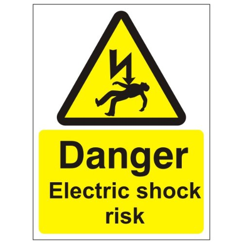 danger-electric-shock-risk-150x200-rigid-plastic