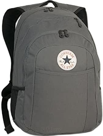 converse schulrucksack authentic backpack notebook. Black Bedroom Furniture Sets. Home Design Ideas