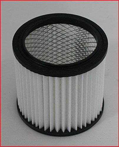 parkside-lidl-pas-500-d2-ian-90977-filtro-a-pieghe-per-aspirapolvere