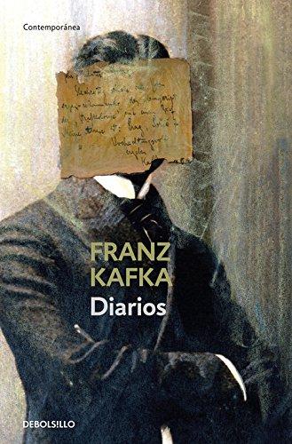 Diarios (contemporanea) Libros descargables en ipod