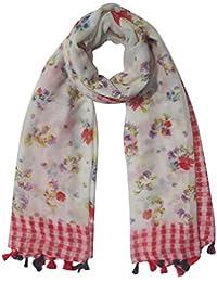 6ed35f97832a Amazon.fr   foulard azteque - Accessoires   Femme   Vêtements