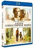Adiós Christopher Robin Blu-Ray [Blu-ray]