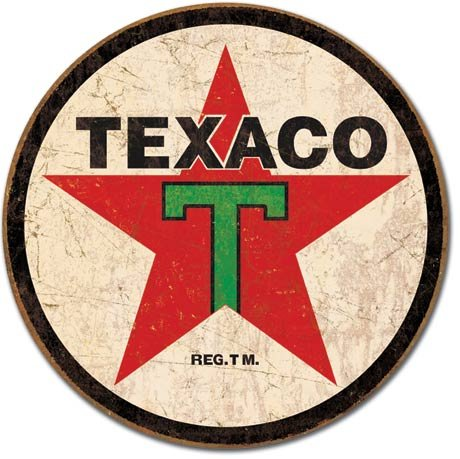 large-car-garage-texaco-filling-station-oil-vintage-retro-metal-tin-wall-sign-1798