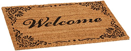 rubber-cal-classic-american-welcome-mat-coir-matting-18-by-30-inch
