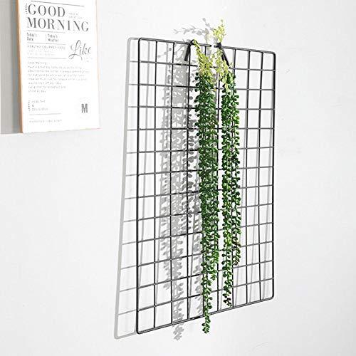 Künstliche hängende Pflanzen gefälschte Sukkulenten-Perlenkette gefälschte hängende Basketplant Liebhaber Tränen sukkulenten Zweig für Home Küche Büro Garten Hochzeit Dekor 4pcs