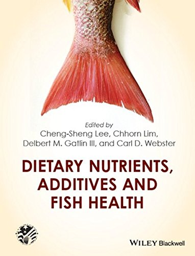 dietary-nutrients-additives-and-fish-health-united-states-aquaculture-society-series