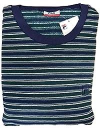 vari colori il più grande sconto Vendita di liquidazione Amazon.it: pigiama uomo - Fila: Abbigliamento