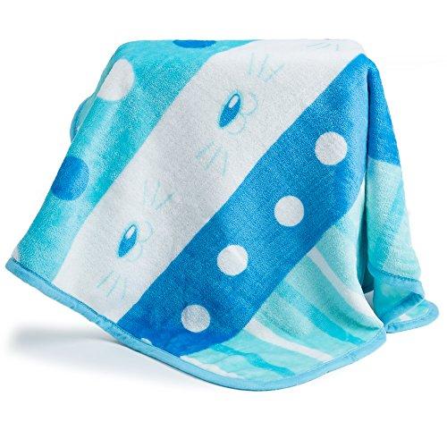 Allisandro Warme und Wasserdichte Decke für Haustier wie z. B. Hunde Oder Katzen, mit Reisetasche, Schwarz