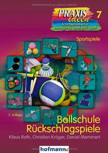 ballschule-ruckschlagspiele