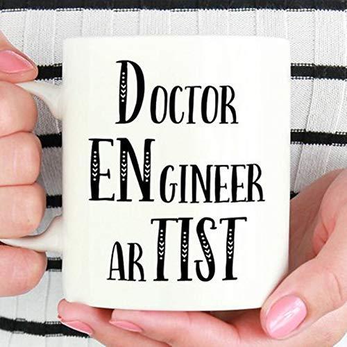 Dentist Mug, Dentist Gifts, Future Dentist, Dentist Cup, Dentist Coffee Mug, Thank You Dentist, Dental Mug,Occupation Mug