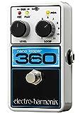 Electro Harmonix Nano Looper 360 · Guitar Effect