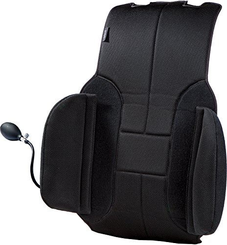 adjust-lumbar-car-seat-cushion