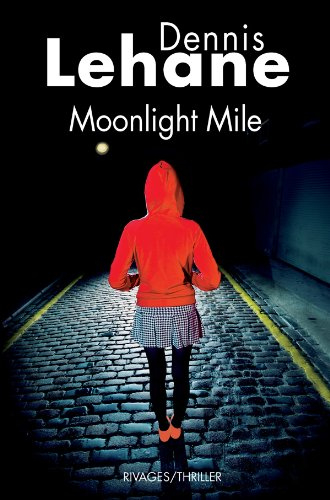 "<a href=""/node/4618"">Moonlight Mile</a>"