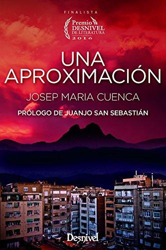 Una aproximación por Josep María Cuenca