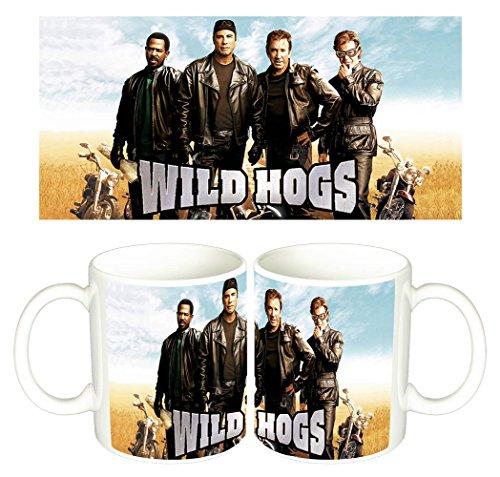 cerdos-salvajes-wild-hogs-tim-allen-john-travolta-martin-lawrence-william-h-macy-tasse-mug