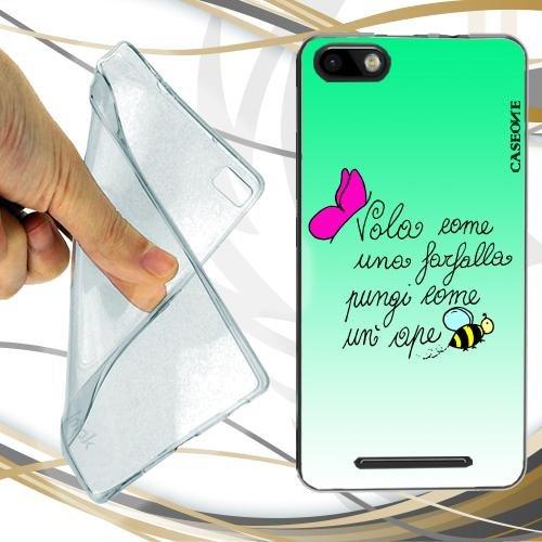 custodia-cover-case-caseone-ape-e-farfalla-per-jerry-max