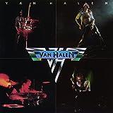 Van Halen [Vinilo]