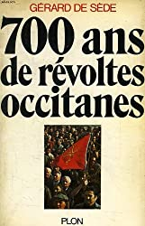 700 ans de révoltes occitanes