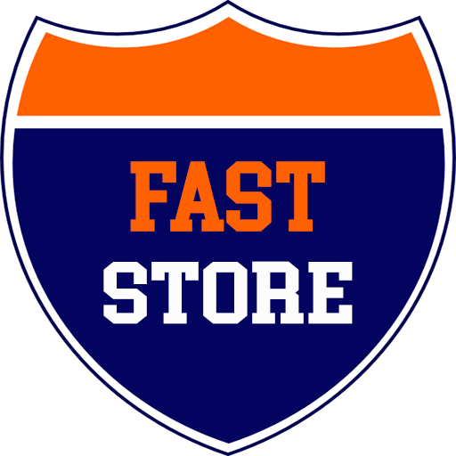 Fast Store