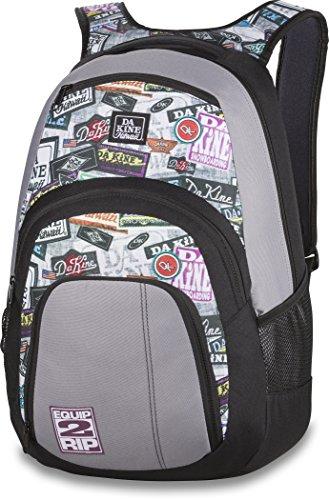 dakine-campus-mochila-varios-colores-equip2rip-talla51-x-33-x-23-cm-33-liter