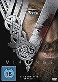 Vikings Die komplette Season kostenlos online stream