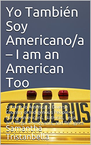 yo-tambien-soy-americano-a-i-am-an-american-too-coming-to-america-a-diverse-country-of-indigenous-pe