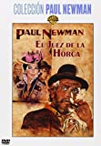 The Life and Times of Judge Roy Bean ( The Life & Times of Judge Roy Bean ) [ NON-USA FORMAT, PAL, Reg.2 Import - Spain ] by Pa