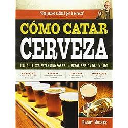 Cómo Catar Cerveza