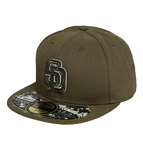 new-era-uomo-cappellini-fitted-cap-jd-san-diego-padres