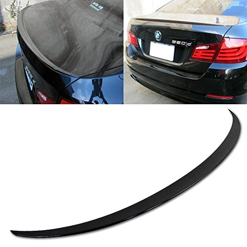 proparts-trunk-boot-spoiler