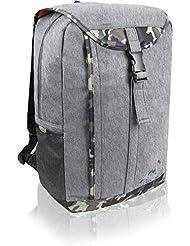 Outdoor Sport Rucksack Freshman - Daypack 20 Liter