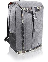 69e5f87747bdd normani Outdoor Sport Rucksack Freshman - Daypack 20 Liter